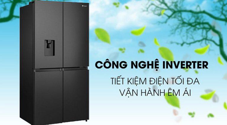 thinh-phat-tu-lanh-casper-inverter-rm-680vbw