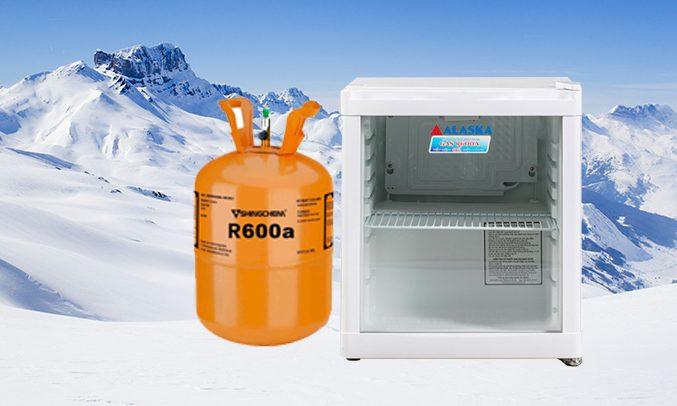 gas r600a tu-mat-50-lit-alaska-lc-50