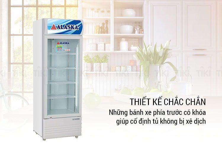 tu-mat-thiet-ke-chac-chan-LC-933C