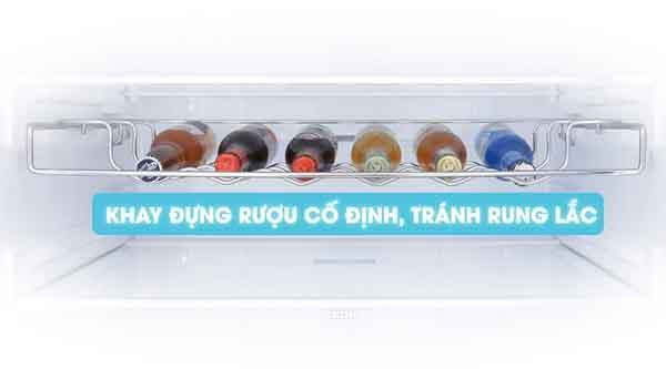 khay-ruou-co-dinh