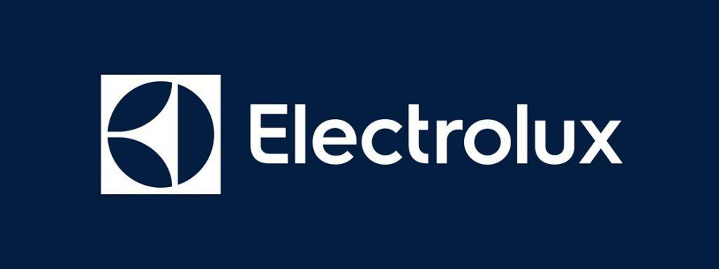 electrlux