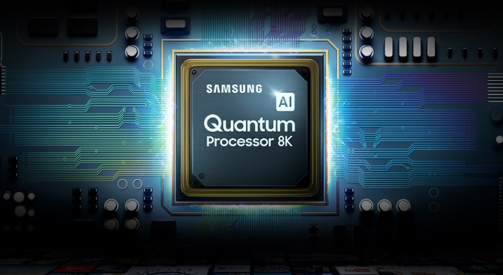 smart-tivi-65-inch-qled-QA65Q800TA-quantum-8k