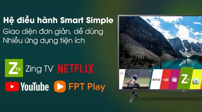 he-dieu-hanh-smart-simple-43UN7000