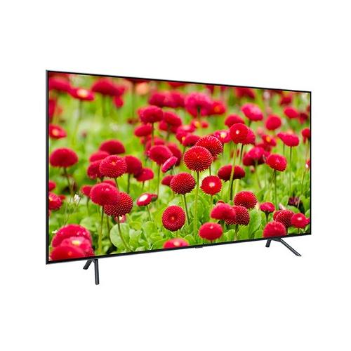 smart-tivi-samsung-qled-4k-75-inch-QA75Q75R