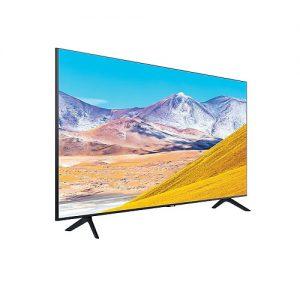 tivi-samsung-smart-4k-uhd-50-inch-ua50tu8000-2020
