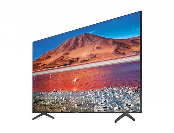 tivi-samsung-smart-4k-58-inch-ua58tu7000-2020