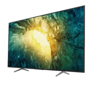 Tivi-Sony-Androi-4K-Ultra-HD-55-Inch-KD-55X7500H
