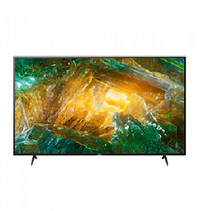 Tivi-Sony-Androi-4K-Ultra-HD-43-Inch-43X8050H