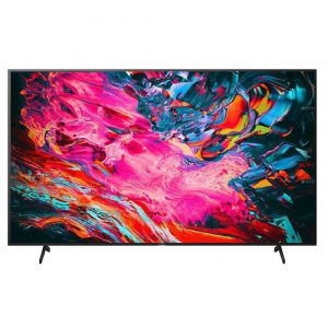 Tivi-Sony-Androi-4K-Ultra-HD-49-Inch-49X8050H