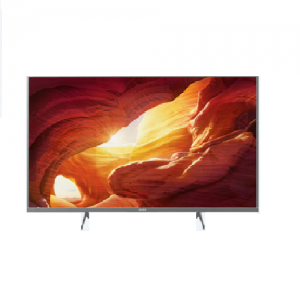 tivi-sony-android-4k-ultra-hd-49-inch-49x8500H/S