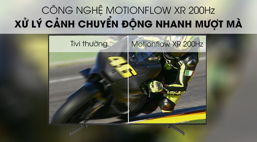 Cong-nghe-Motionflow