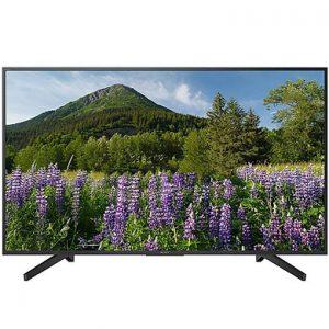 Tivi-Sony-Smart-32-inch-KDL-32W610G