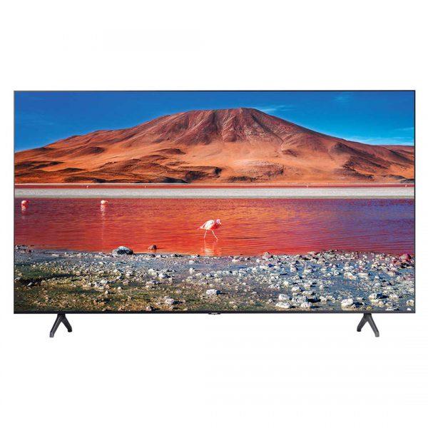 smart-tivi-samsung-43-inch-crystal-uhd-UA43TU7000