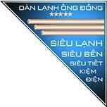 dan-lanh-ong-dong-bd-400c