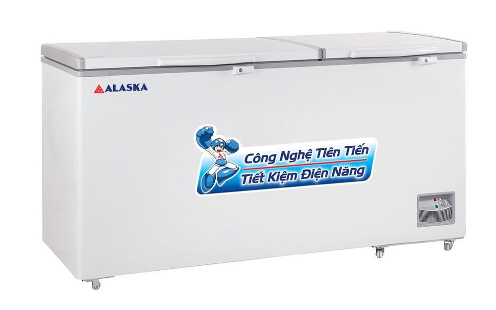 tu-dong-alaska-dan-nhom-890-lit-hb-890