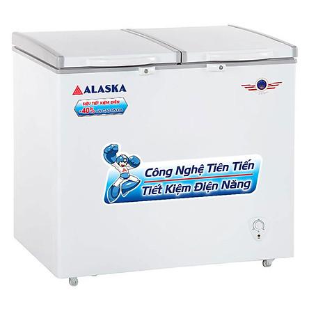 tu-dong-alaska-250l-bcd-3068n