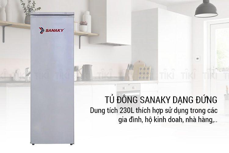 tu-dong-dung-sanaky-230-lit-vh-230hy