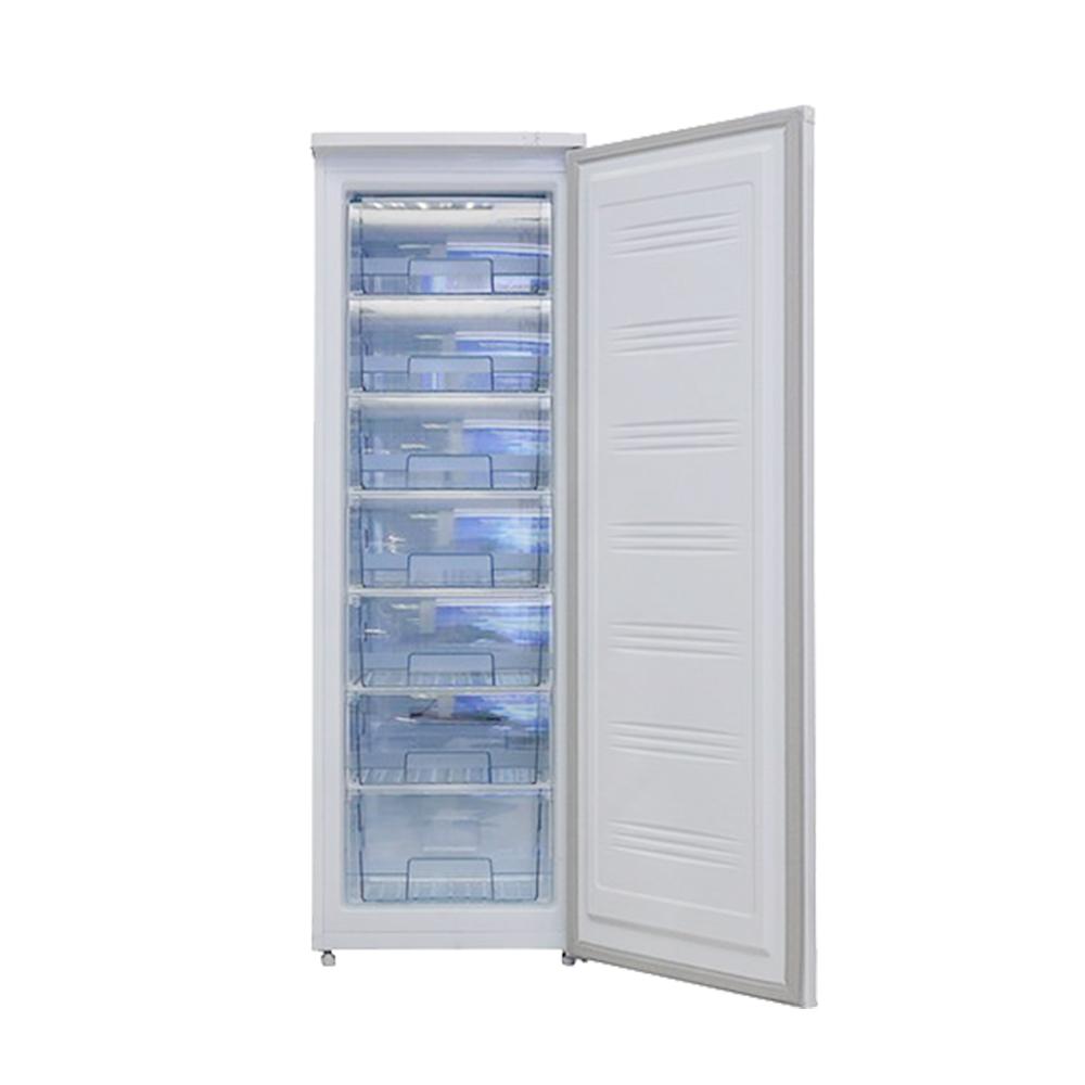 ngăn chứa linh hoạt-vh-230hy