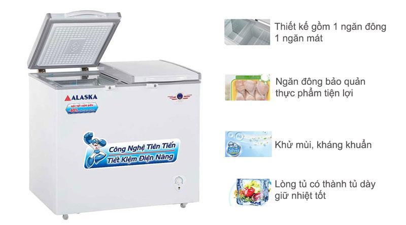 tu-dong-mat-bcd-4568n.