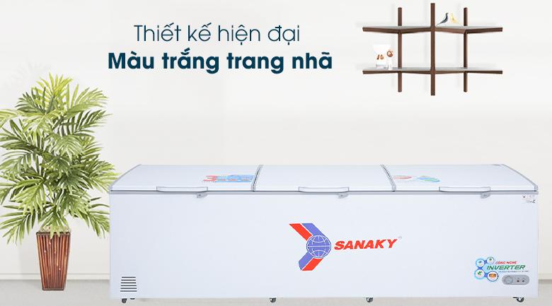 tu-dong-sanaky-vh-1399hy3