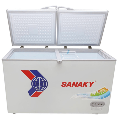 tu-dong-sanaky-200-lit-dan-dong-vh-2599a1