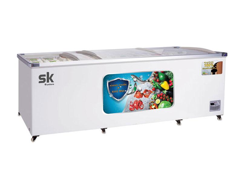 tu-dong-skfs-1500f.