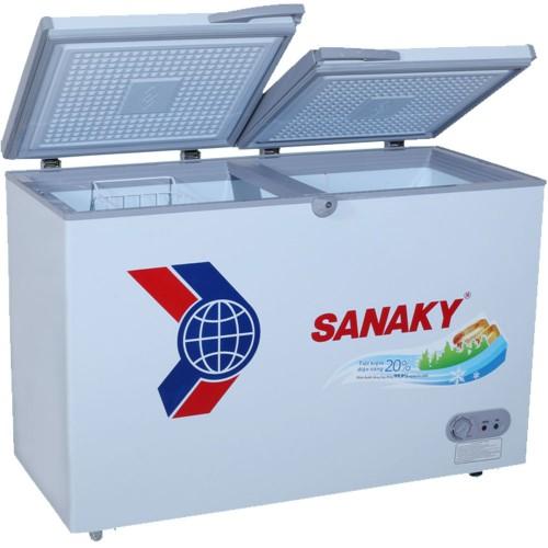 tu-dong-sanaky-inverter-250-lit-VH-2599A4KD
