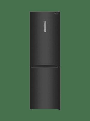 Tủ lạnh Casper RB-365VB 2 cửa inverter 325L