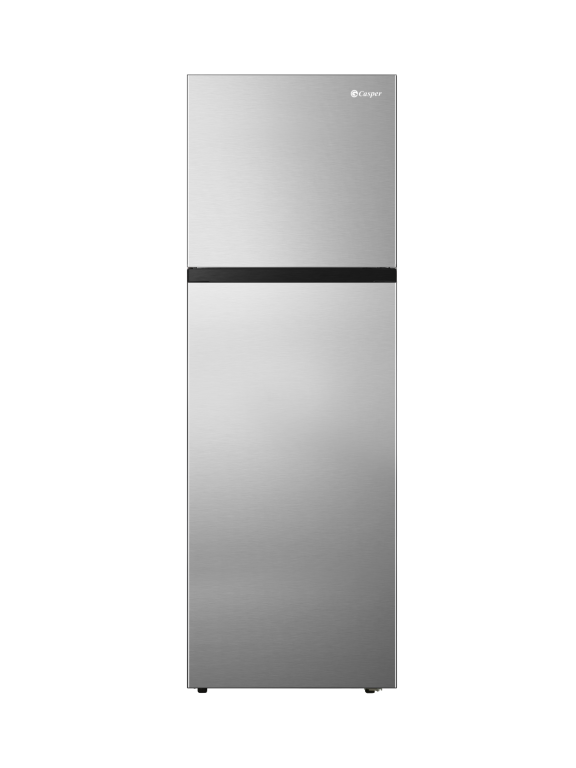 Tủ lạnh Casper RT-368VG 2 cửa 337L inverter