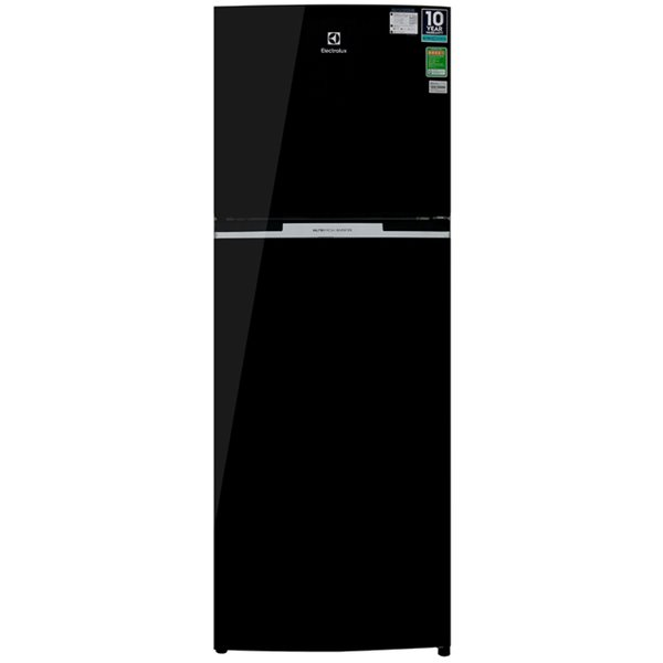 tu-lanh-Electrolux-350L-Inverter-ETB3700H-H