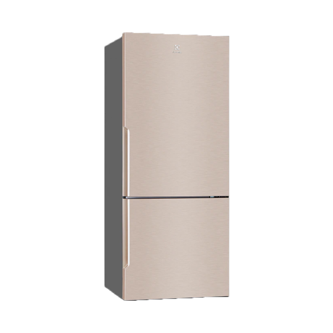 tu-lanh-electrolux-421-lit-EBE4500B-G