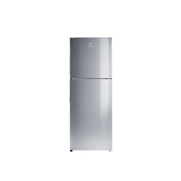 tu-lanh-electrolux-inverter-350-lit-ETB3700J-A