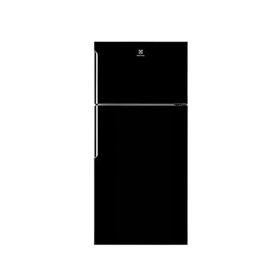 tu-lanh-electrolux-460-lit-ETB4600B-H-inverter