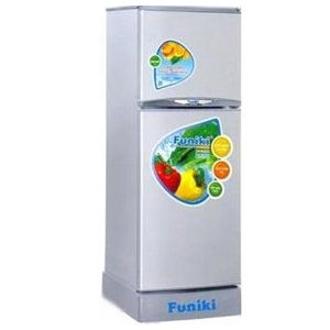 Tủ lạnh Funiki 120 lít FR-125CI