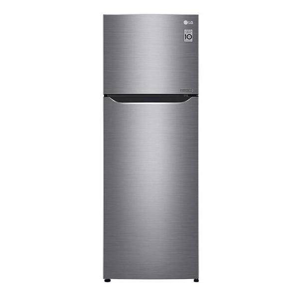 Tủ lạnh LG 393L inverterGN-M422PS model 2019