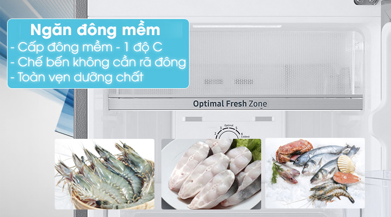 ngan-cap-dong-mem
