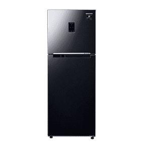 Tủ lạnh Samsung 300 lít inverter RT29K5532BU/SV