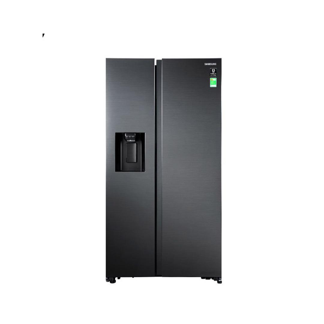 tu-lanh-samsung-617-lit-inverter-RS64R5301B4/SV