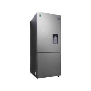 Tủ lạnh Samsung RL4034SBAS8/SV Inverter 424 lít