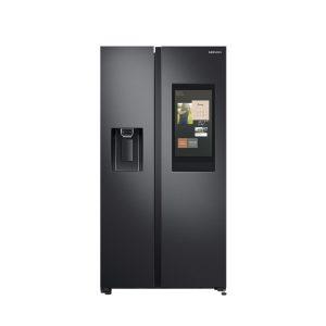 Tủ lạnh Samsung RS64T5F01B4/SV 595 lít Inverter