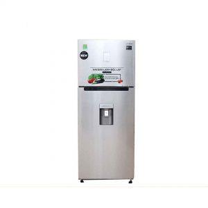Tủ lạnh Samsung RT43K6631SL/SV 438 lít inverter