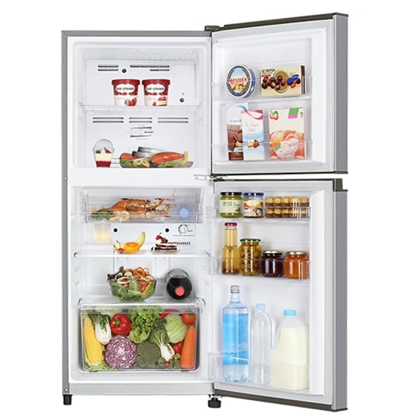 tủ lạnh toshiba GR-A21VPP,