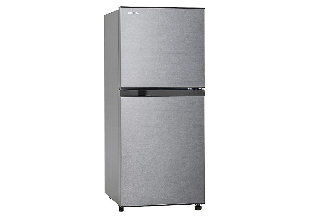 Tủ lạnh Toshiba GR-B22VP-SS