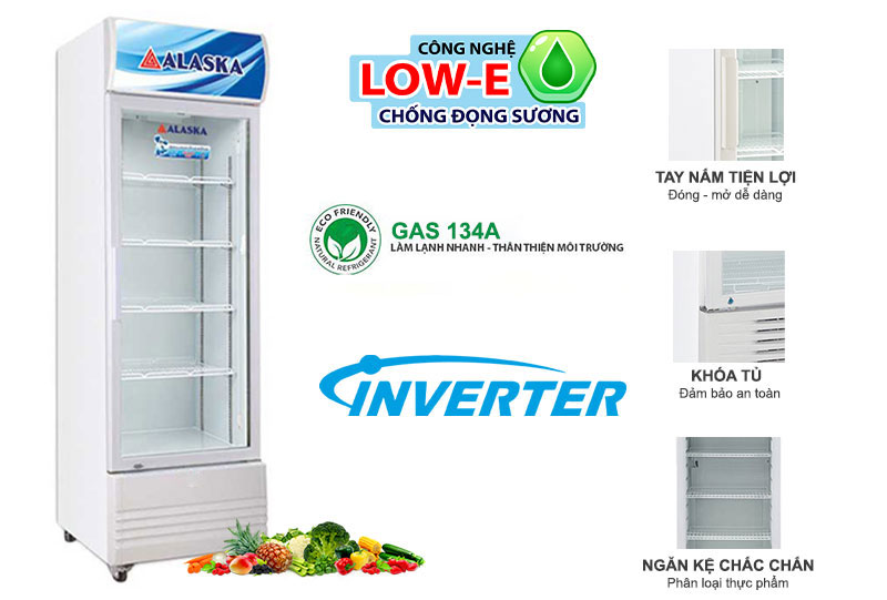 cong-nghe-inverter-LC-743HI