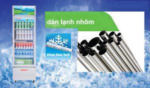 dan-lanh-nhom-tu-mat-sanaky-vh-258k3l