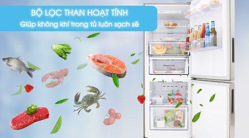 he-thong-loc-than-hoat-tinh