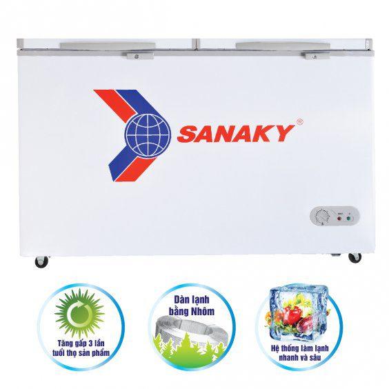 tu-dong-sanaky-VH-365W2