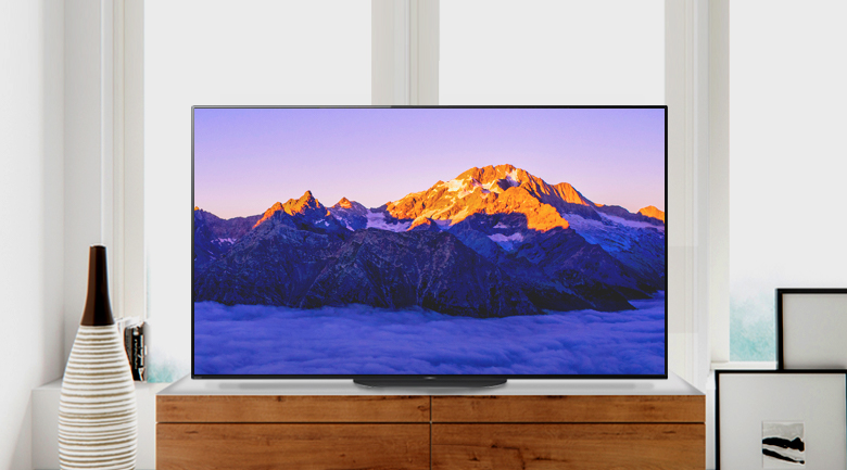 Tivi-Sony-Androi-Oled-4K-65-Inch-KD-65A8H