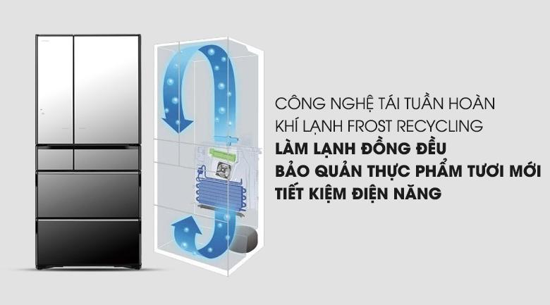 tu-lanh-hitachi-inverter-520-lit-r-hw530nv-x