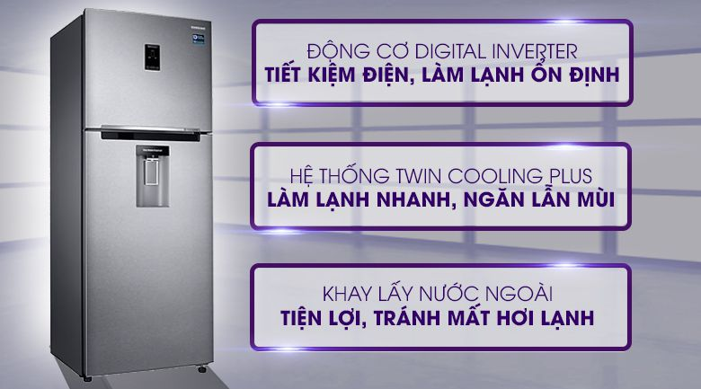 tu-lanh-samsung-380-lit-inverter-RT38K5982SL/SV